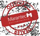 Officieel Marantec dealer