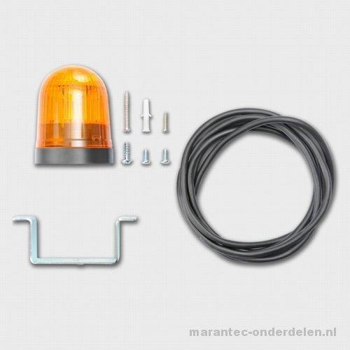Marantec - Control 950 Control 950