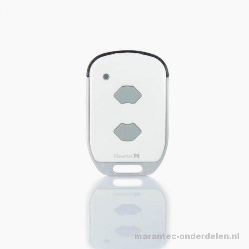 Marantec - Digital 572 Digital 572