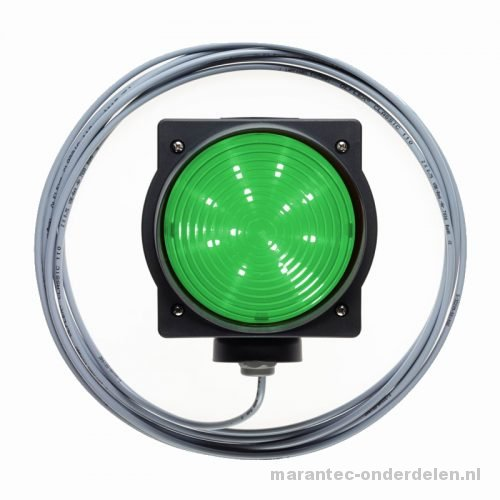 Marantec - Light 100 Light 100